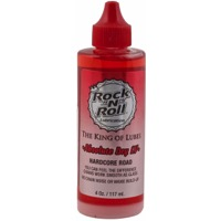 Rock n Roll Absolute Dry LV Chain Lube