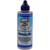 Rock n Roll Extreme LV Chain Lube