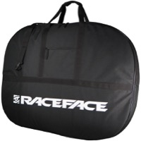 Race Face Double Wheel Bag