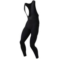 Pearl Izumi Pursuit Thermal Cycle Bib Tights 2019 - With Chamois