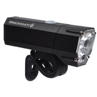 Blackburn Dayblazer 1100 Headlight 2020