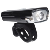 Blackburn Dayblazer 400 Headlight 2020