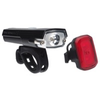 Blackburn Dayblazer 400/Click USB Combo Set 2020