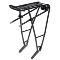 Blackburn Grid 3 Spring-Clip Rear Rack