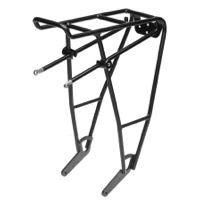 Blackburn Grid 1 Rear Rack