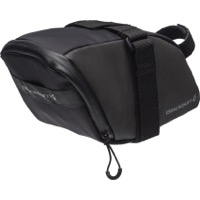 Blackburn Grid Large Seat Bag 2020