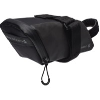 Blackburn Grid Medium Seat Bag 2020