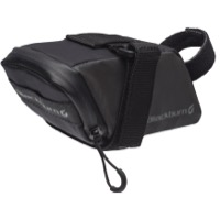 Blackburn Grid Small Seat Bag 2020