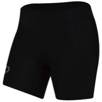 Pearl Izumi Escape Sugar Womens Shorts 2020 - Black