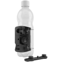 Fidlock Uni Connector Magnetic Bottle Cage Mount
