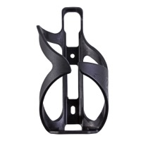 Supacaz Tron Poly Side Load Water Bottle Cage