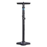 PRO Components Touring Floor Pump 2018