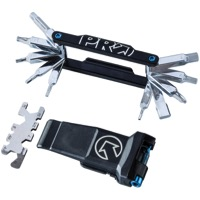 PRO Components 22 Function Mini Multi Tool