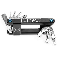 PRO Components 8 Function Mini Multi Tool