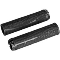 PRO Components Lock-On Race Grips