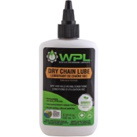 WPL Performance Dry Chain Lubricant