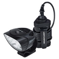 Light & Motion Seca 2000 Race Headlight