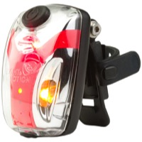 Light & Motion Vis 180 Micro II Tail Light