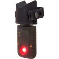 Light & Motion Vya Tail Light