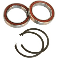 Wheels Mfg PF30 Angular Contact BB Repair Kit
