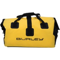 Burley Trailer Coho Dry Bag