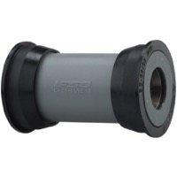 FSA BB86/BB92 to MegaExo Spindle Bottom Bracket