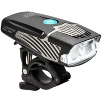 NiteRider Lumina Dual 1800 Headlight - 2019