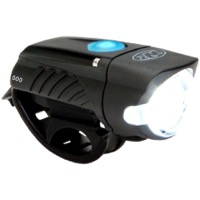 NiteRider Swift 500 USB Headlight - 2019