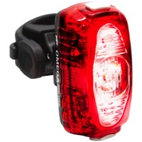 NITERIDER LUMINA OLED 950 BOOST HEADLIGHT AND SOLAS 100 TAILLIGHT COMBO