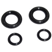 Avid/Sram Bleed Kit Replacement O-Ring Kits