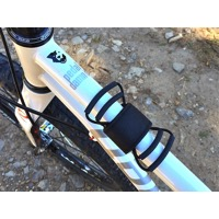Backcountry Research Super 8 Top Tube Strap