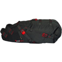 Acepac Saddle Bag Pack