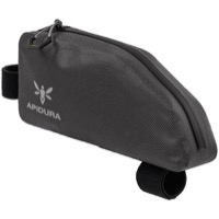 Apidura Expedition Top Tube Bag