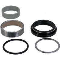 X-Fusion Manic Seatpost Wiper Seal Kit