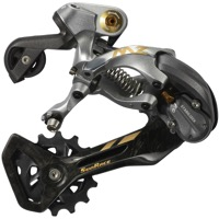 SunRace RD-MZ80 Rear Derailleur - 12 Speed