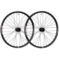 "Spank Oozy Trail 345 E-Bike ""Boost"" 29"" Wheelset"