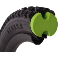 Vittoria Air-Liner Tubeless Tire Inserts