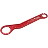 Wolf Tooth Components Pack Wrench