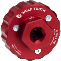 Wolf Tooth BBR60/Ultegra 11-sp/6800 series BB Tool