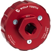 Wolf Tooth RF Cinch/Sram DUB/T47 BB Tool
