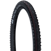 "Schwalbe Racing Ralph TLE ADDIX Speed 27.5"" Tire"