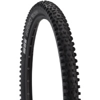 "Schwalbe Hans Dampf ADDIX Performance 24"" Tire"