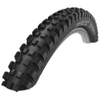 "Schwalbe Magic Mary ADDIX BikePark 27.5"" Tire"