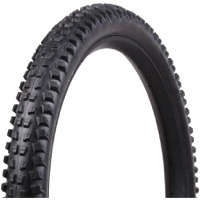 Vee Rubber Flow Snap Tackee TR Synthesis 27.5 Tire