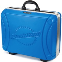 Park Tool BX-2.2 Blue Box Tool Case