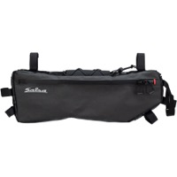 Salsa EXP Series Half Pack Frame Bag