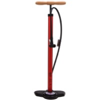 Planet Bike ALX 2.0 Floor Pump