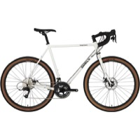 Surly Midnight Special Complete Bike 2019 - Hot Mayonnaise