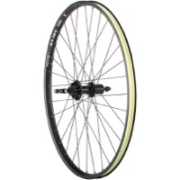 Sram 406/WTB ST i23 Rear Wheel - 27.5""