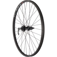 Sram 406/WTB ST i23 Rear Wheel - 26""